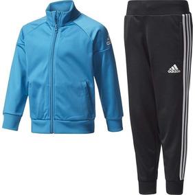 Adidas Pants Para Niño 3 Años en Mercado Libre México 3d6e7183cb0b
