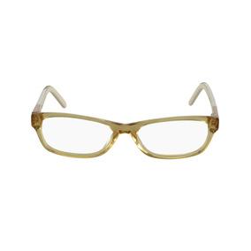 Oculos Grau Lilica Ripilica - Óculos no Mercado Livre Brasil b30f5c8712