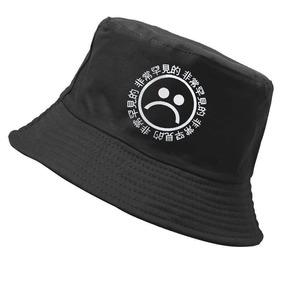 9a8edc10ba001 Bucket Hat Hashskatetag Toucas Masculino - Acessórios da Moda no ...