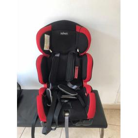 Cadeira Infanti 0 A 36 Kg Usada - Cadeiras Infanti 0547395095920