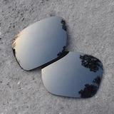 Lentes P Oculos Oakley Holbrook Tdas Codigo D Oculos Oo9102 5fde3307b0