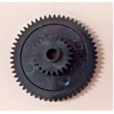 Engrenagem Abu Garcia 7000 - 7200 - 7500