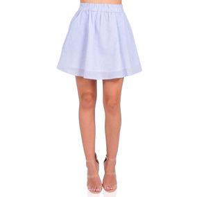 192eeaf49d Falda Negra Corta Ropa - Faldas Mujer en Mercado Libre Perú