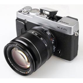 Fujifilm X-E2S Camera Drivers for Mac Download