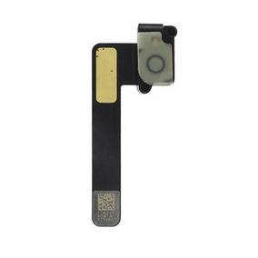 Câmera Frontal Ipad Mini