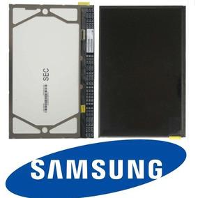 Tela Display Lcd P5200 P5110 P5100 P5113 T530 T531