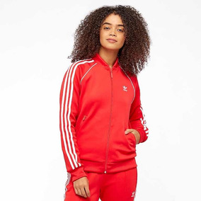Chamarra adidas Originals Dama Ce2393 Dancing Originals