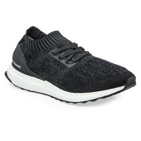 0164f77b2fb44 Adidas Ultra Boost Hombre Talle 39.5 - Zapatillas Adidas Talle 39.5 ...