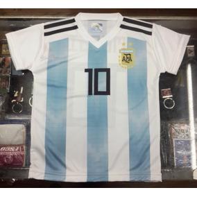 81d707d505e75 Replica Camiseta De Futbol Manchester - Camisetas Azul petróleo en ...