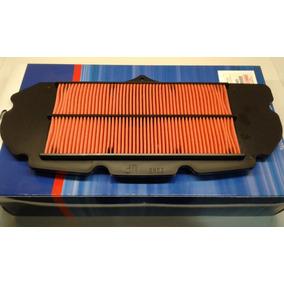 Filtro De Ar B King 1350 Suzuki 1378023h00