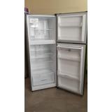 Refrigeradora Daewoo 315 Lt