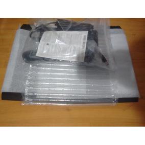 Notebook Alienware 17 R5 Intel Core I9 8950hk A Vista 13 Mil