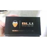 Smartphone Blu Grand Xl Lte 80giga