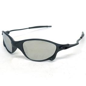 75eb81de3d44d Black Friday Oculos Oakley De Sol - Óculos De Sol Oakley Juliet em ...