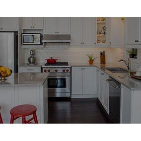Mueble Para Horno A Gas Empotrado - Todo para Cocina en Mercado ... ef389f7aaaef
