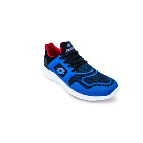 Tenis Running Lotto Sport