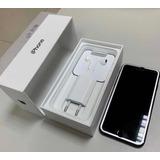 Iphone 7 - 128gb Super Novo