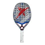 Raquete De Beach Tennis Drop Shot Conqueror Bt 7.0