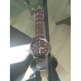 Reloj Fossil Fs4721
