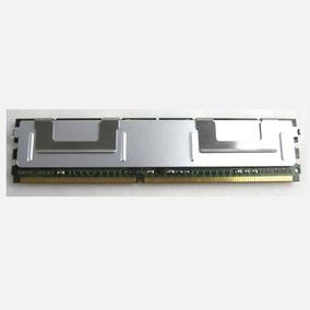 Memoria 1gb Hp Proliant Ml350 Ml370 Dl380 G5 (lote Com 8)