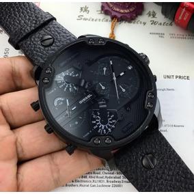 Reloj Diesel Mr. Daddy 2.0 Sobrepedido