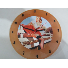 07a017c1feb Relogio Up Move - Relógios no Mercado Livre Brasil
