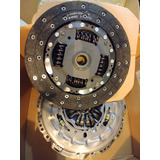 Kit De Embrague (plato Y Disco) Mazda Bt50 2.2 / 3.2 L 11/..