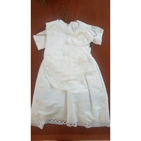 f0a54541fc Ropones Para Bautizo Sears - Ropa para Bebés