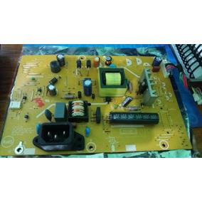 Placa Fonte Monitor Aoc E2050 Plpcba481shd1k