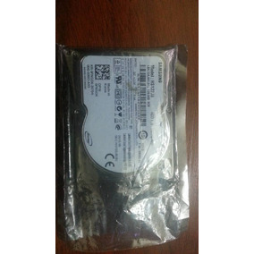Disco Curo Samsung Spinpoint N2 120 Gb, 4200 Rpm, 1.8