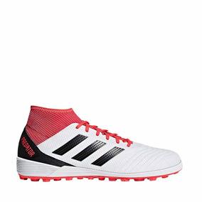 Adidas Predator - Tacos y Tenis de Fútbol en Mercado Libre México 395ac503a85c5