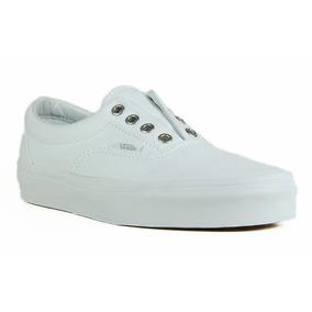 79455c4aecd Vans Tênis Era True White Frete Grátis - Tênis no Mercado Livre Brasil