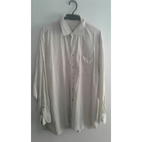 33e086ac1a Camisas John Deere Moda Hombre Otros - Ropa y Accesorios en Mercado ...