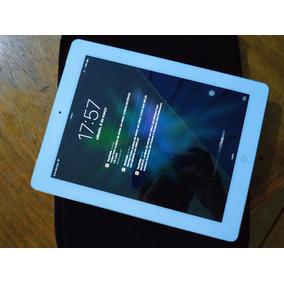 Apple Ipad 2 3g 64gb Com Frete Gratis