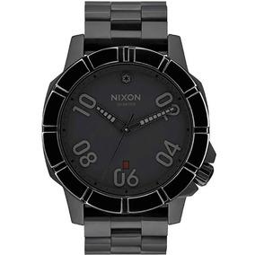 Relógio Nixon Masculino Star Wars A506sw