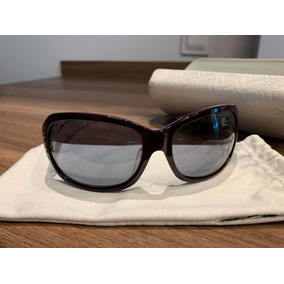 Oculos Feminino - Óculos De Sol Outros Óculos Oakley Com lente ... 910772d01b