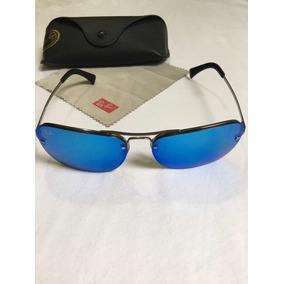 Oculos Rayban - Óculos De Sol Ray-Ban em Uberlândia no Mercado Livre ... faf2e081b3