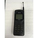 Nokia 2160 Antiguo