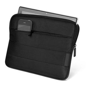 Case Multilaser Para Tablet E Notebook Bo302