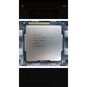 Procesador I7 3770