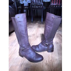 142a62e406c48 Botas Fiorenzi - Zapatos para Mujer en Mercado Libre Colombia