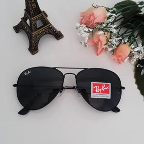 Oculos De Sol Todas As Marcas - Óculos De Sol em Minas Gerais no ... 307529215f