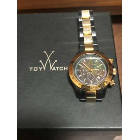 Reloj Toy Watch Dama