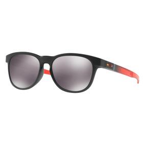 Óculos Oakley Stringer Oo9315 - Ruby Fade - Prizm ffae4c0319