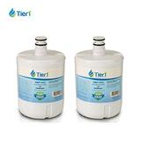 Lg Lt500p 5231ja2002a Adq72910907 Filtro De Agua Para Nevera