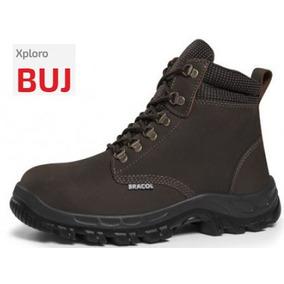 f5bdd19c62d1a Xploro Buj Bracol Botina - Sapatos no Mercado Livre Brasil