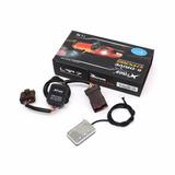 Pedal Potent Booster Citroen C3 C4 C5 C6 2009+ Ts-738