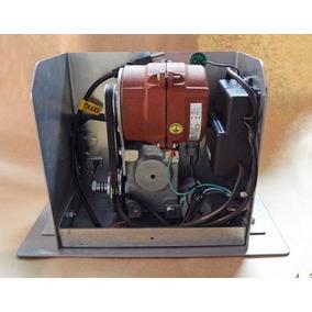 690fba4ff69 Portao Eletronico Movimento - Segurança para Casa no Mercado Livre ...