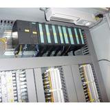Tableros Electricos De Control Con Plc