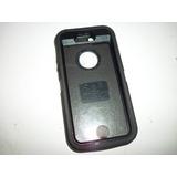 Forro Otterbox Iphone 5